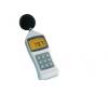 型号:TL12-AZ8922 数字噪音计/声级计