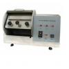 型号:FD05-FZ10 翻转振荡器