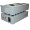 型号:FD05-SZD08 水平振荡器