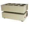 型号:FD05-SZD10 水平振荡器