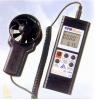 型号:DX13-AZ8901 风速计(风速,温度,风量)