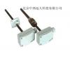 型号:AK877-TD-6111-8000 温度传感器