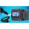 型號:KR16-PH-300 PH300在線PH傳感器