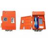 型號:TW28-X9611 智能防爆擴音電話站(IP網絡型)