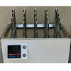 型號:CN61M/311115 玻璃儀器氣流烘干器