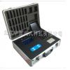 型号:SH500-H5B-3C 化学需氧量检测仪