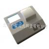 型號:SH500-H5B-3BW 化學需氧量測定儀