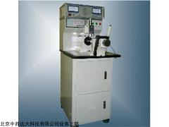 型号:NAF02-S0910-3 轴承测试仪