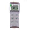 型号:BB28-AZ8230 数字压力表/差压表/压力计