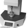 CSI-65 折皺回復性測試儀
