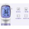 DT-8806人体红外测温仪_大范围快速体检体温