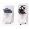 上海申安50立升立式高壓蒸汽滅菌器LDZF-50L