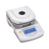 卤素水分测定仪DSH-100A-1
