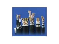 YJV22-3x70+1x35钢带铠装电缆