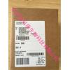 749521-1590 美国kimlbe一次性包装槌