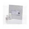 雙鏈DNA定量試劑盒 P7589