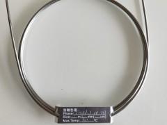 TDX-01 二氧化碳加氢制甲醇测定填充柱