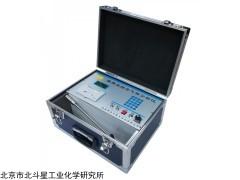 p-Gas200 国产便携式多功能气体检测仪