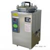 型号:81M/BXM-30R  立式高压灭菌器