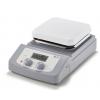 大龙加热型磁力搅拌器  MS-H380-Pro