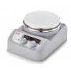 MS-H280-Pro   大龙LED数显加热型磁力搅拌器