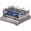 大龙LCD数控线性摇床 SK-L180-Pro