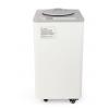 CCP5-15 低溫冷卻循環泵