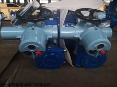 Z型 扬州电动装置厂家
