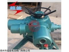 DZW60-24-A00-WK阀门电动装置