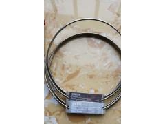 GDX-103 填充柱测氨苄青霉素钠中有机溶剂