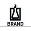 JJGVF2000 计量校准服务,玻璃容量瓶,2000 ml