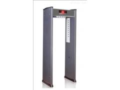 9201高精度门式红外体温监测仪