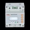AAFD-40 故障電弧探測器