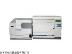 rohs2.0测试仪价格GC-MS 6800