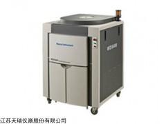 WDX400型波长色散光谱仪