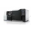 GCMS-TQ8040 NX 三重四杆型气相色谱质谱联用仪