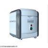 X荧光光谱仪EDX3200S PLUS