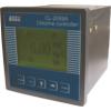 CL-2059A 在線余氯監測儀
