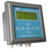 YLG-2058 中文在線余氯分析儀
