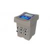 NHNG-3010A 在線離子電法氨氮測定儀