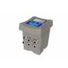 NHNG-3010A 在线离子电极法氨氮测定仪