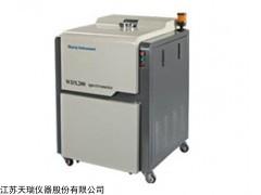 WDX200硅铝铁化学成分检测仪器