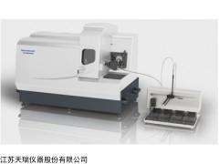 ICP2060T酒中铅、砷元素含量检测