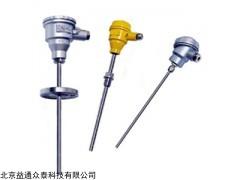 WRN2-230N 耐磨热电阻