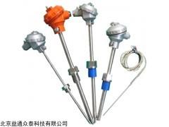 WZPK 铠装热电阻