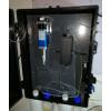 CL-18 在线式余氯监测仪(国标法)