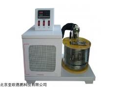 DP-4472L 化工产品密度测定仪