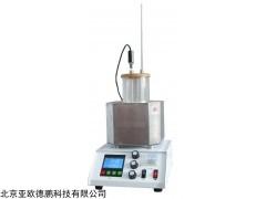 DP-18172 农药产品自燃温度测定仪