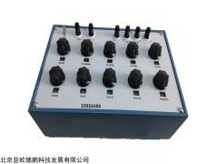 DP-29949 检定电桥电阻箱,直流电阻器