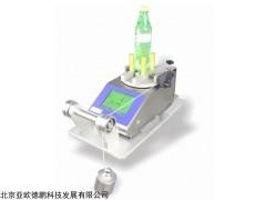 DP-TT200 电子触屏式扭力计